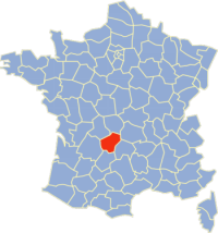 Carte_France_Département_19