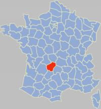 Carte_France_Département_19