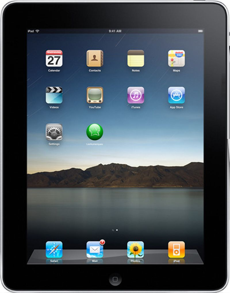Apple-ipad-home