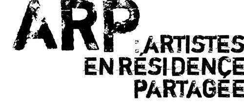Expo_arp