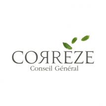 Logo-departement-correze