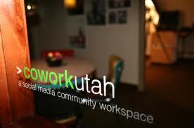 Utahcoworking