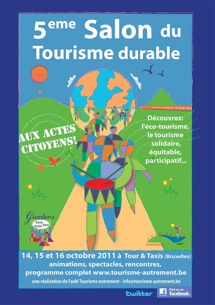 2011-09_Blog-TourismDurable_1b