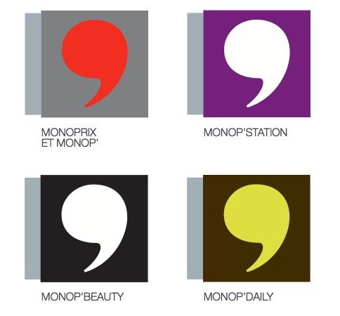2013-03_Monoprix-Logo-Déclinaison 9a