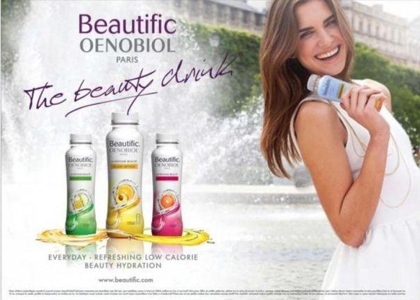 23829_coca-cola-et-sanofi-lancent-beautific-oenobiol-la-boisson-bien-etre