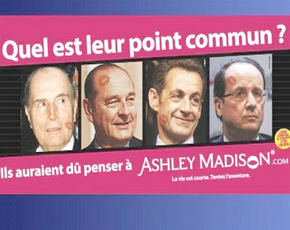 AvidLife_Print-FR_AMadison