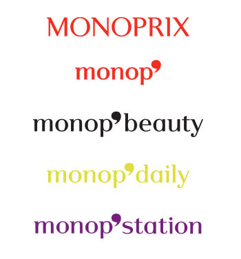 2013-03_Monoprix-Logo-Déclinaison 9b