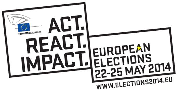 2013-01_ActReactImpact-7
