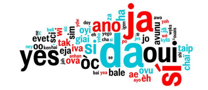 2014-01_Blog-Langues européennes en quête de sens