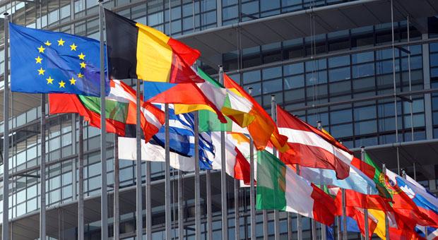 2013-03_Blog-Représentation en europe-4