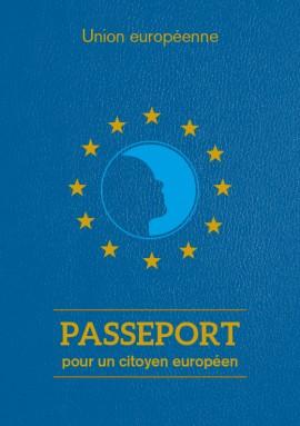 2014-02_Blog-Elections européenne enjeu au-delà-4