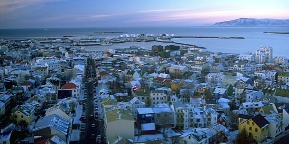 2013-05_Blog-Sortie de crise islandaise et dévaluation de l'euro-2