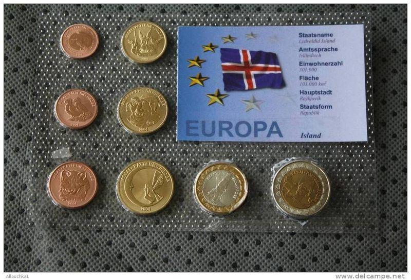 2013-05_Blog-Sortie de crise islandaise et dévaluation de l'euro-4