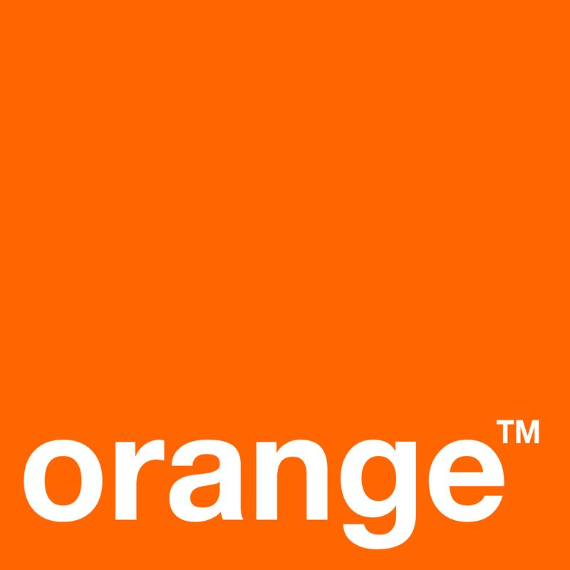 2013-12-03_Blog-Parnasse d'OrangePic-5