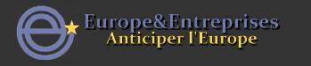 Logo_union_EU-4-3435b