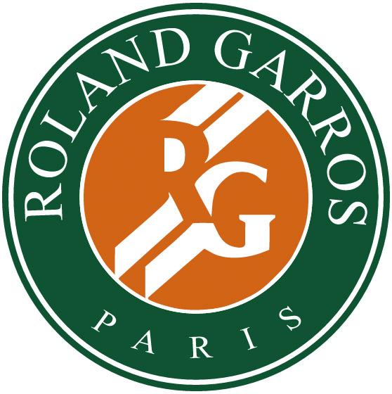 2014-05_27_Blog-Branding Tennis & Foot_Pic Tennis1
