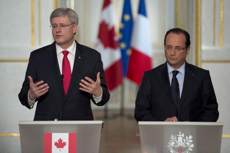 2012-06_Blog-Banques EE & Canada-1