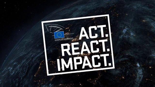 2013-01_ActReactImpact-0