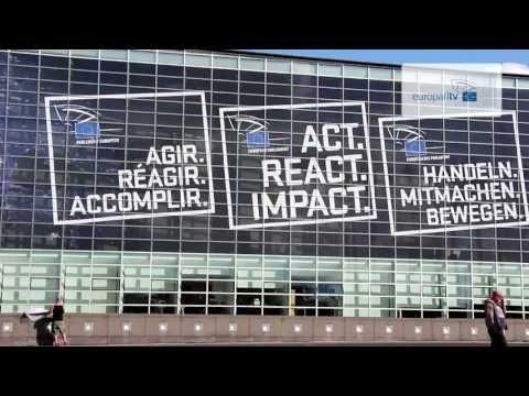 2013-01_ActReactImpact-8