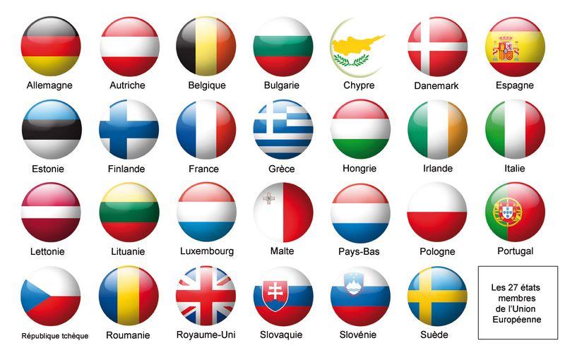 2013-03_Blog-Représentation en europe-0