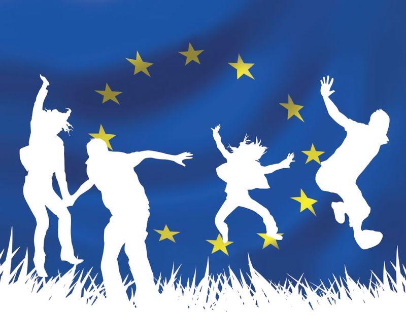 2014-02_Blog-Elections européenne enjeu au-delà-2