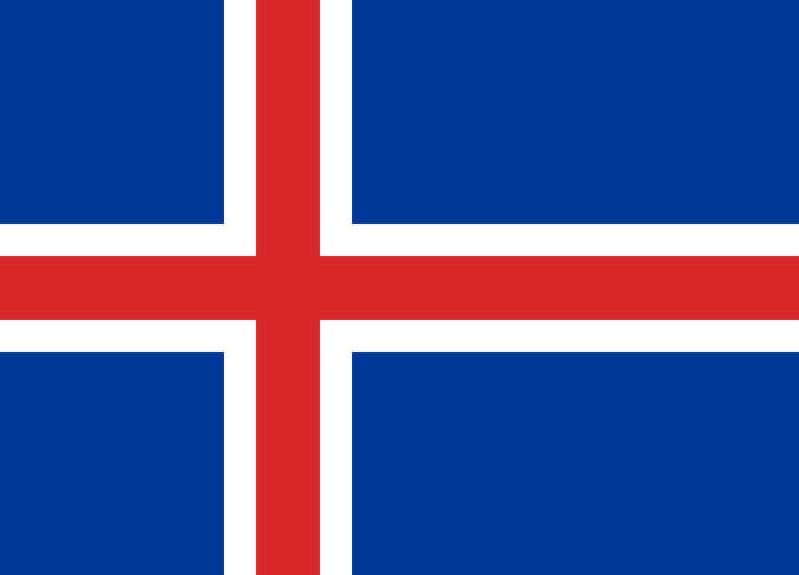 2013-05_Blog-Sortie de crise islandaise et dévaluation de l'euro-1