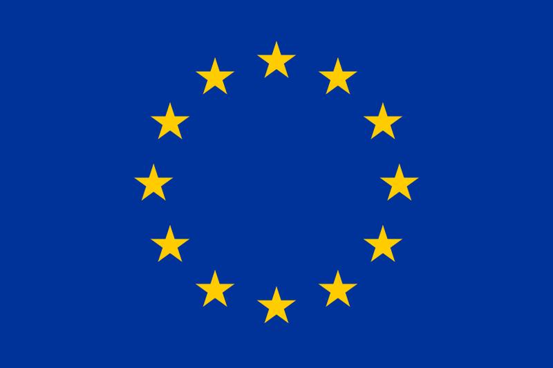 Logo_Flag-Europe