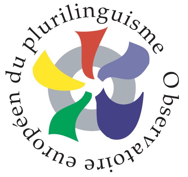 2014-01_Blog-Langues européennes en quête de sens-A