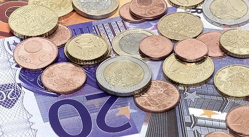 2013-05_Blog-Sortie de crise islandaise et dévaluation de l'euro-3