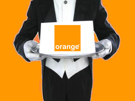 2013-12-03_Blog-Parnasse d'OrangePic-2