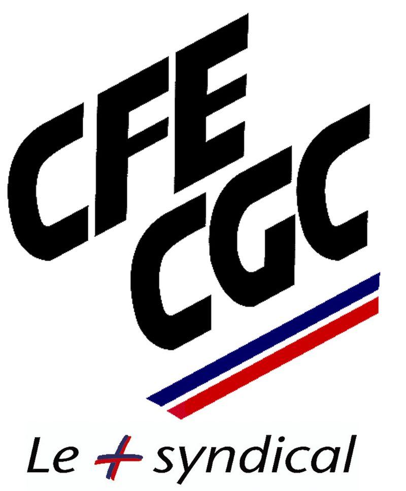 Logo_CFE-CGC avec le Plus