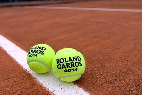 2014-05_27_Blog-Branding Tennis & Foot_Pic Tennis2