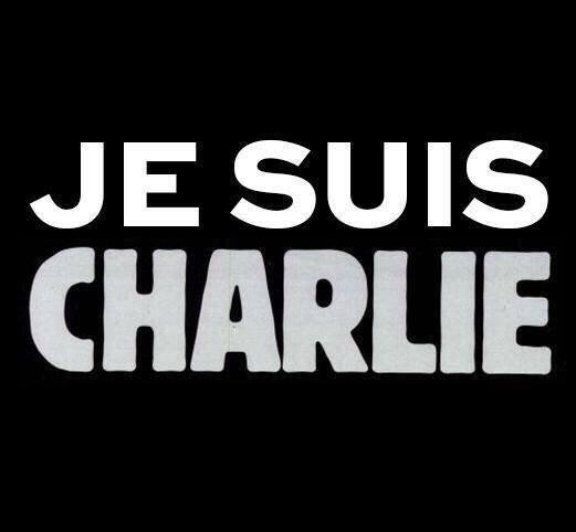 2015-01-07_JeSuisCharlie