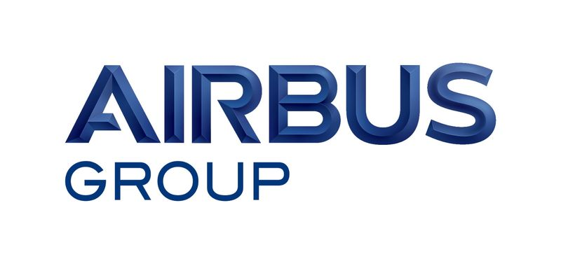 AIRBUS_Group_3D_Blue_RGB.2015-01-16-09-20-05-1