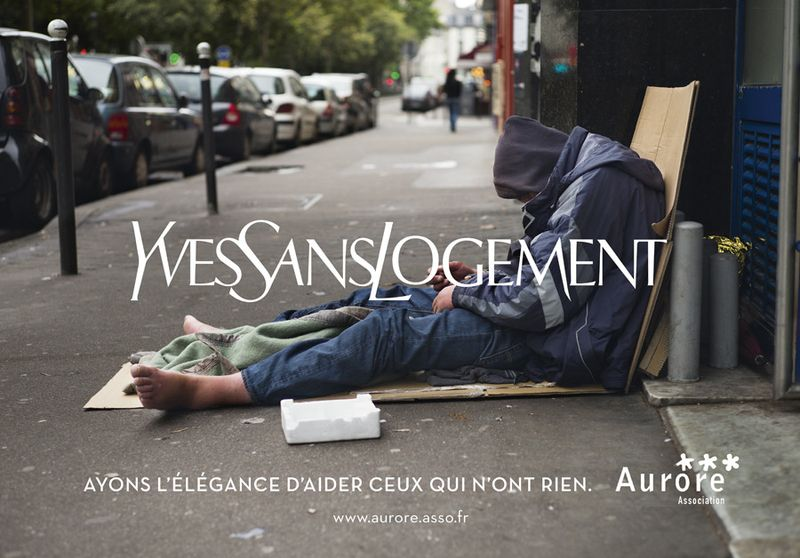 O-YVES-SANS-LOGEMENT-900