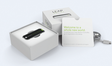 LeapMotion-3