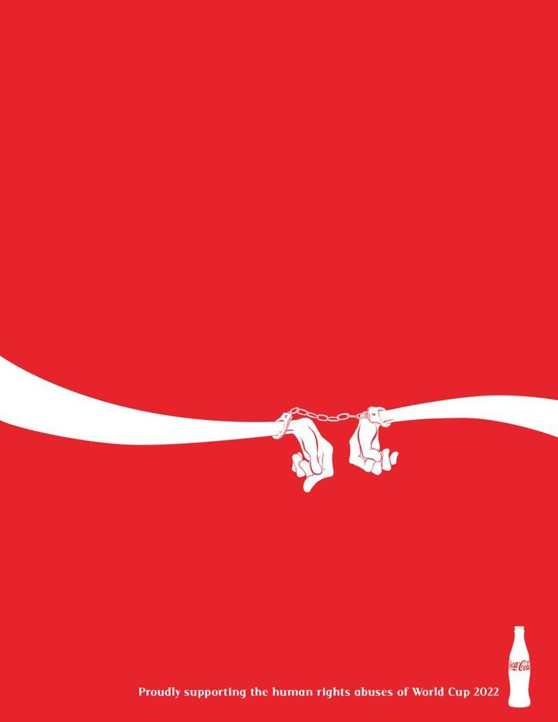 QATAR-2022_Coca1