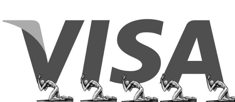 QATAR-2022_Visa
