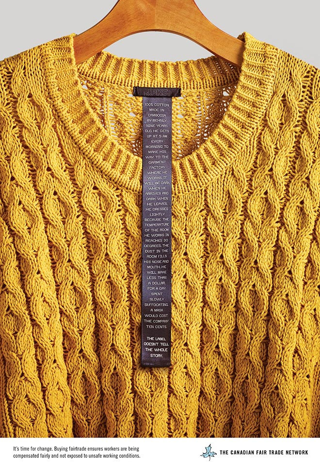 Fair-trade-end-child-labour-sweater