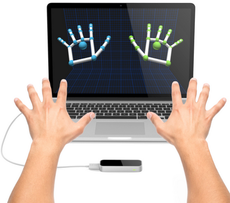 LeapMotion-4