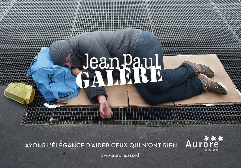 O-JEAN-PAUL-GALERE-900