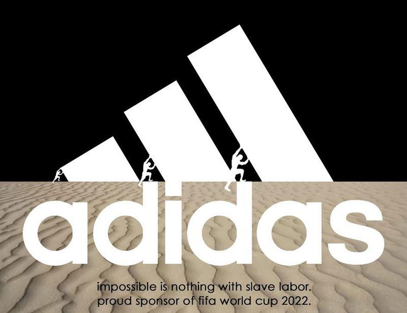 QATAR-2022_Adidas2