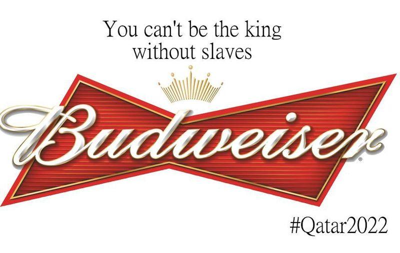 QATAR-2022_Budweiser