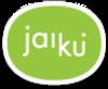 Logo_jaiku_3