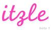20070418_itzle_logo