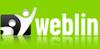 20070418_weblin_logo