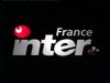 20070420_logo_fr_inter