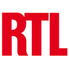 20070420_logo_rtl