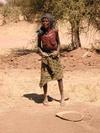 20070515_famine