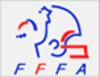 Logo_fffa